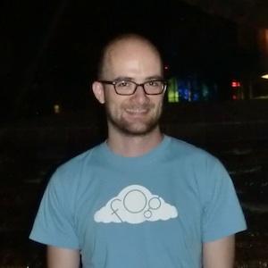 geemus + fog shirt